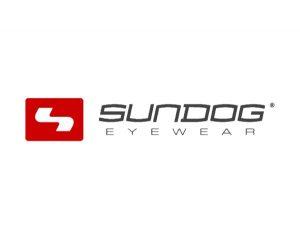 sun-dog